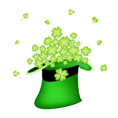C mo llamar y atraer la buena suerte rituales y consejos - Cosas que atraen buena suerte ...
