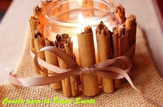 C mo llamar y atraer la buena suerte rituales y consejos - Ritual para la suerte ...