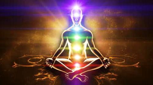 como-atraer-energia-positiva