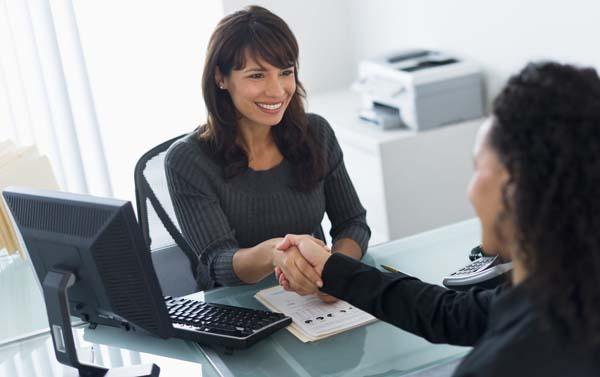 entrevista de trabajo consejos y peguntas