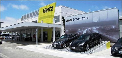 hertz-alquiler-coches-lanzarote