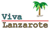 http://www.vivalanzarote.es/