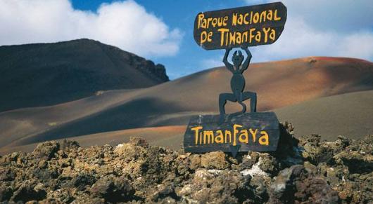 parque-nacional-de-timanfaya
