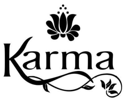 remordimientos-y-karma