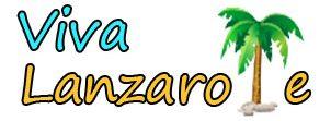 Vivalanzarote.es