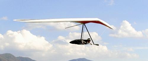 ala-delta-lanzarote