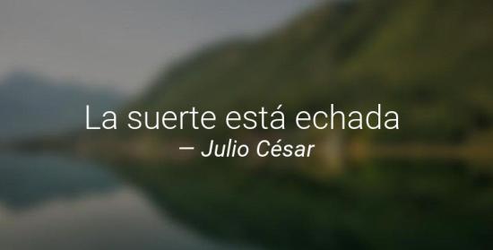 alea-jacta-est-julio-cesar
