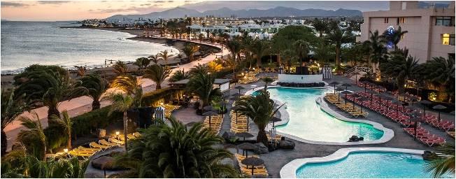 beatriz-playa-lanzarote-hotel