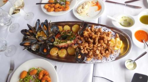 casa-rafa-restaurante-el-golfo