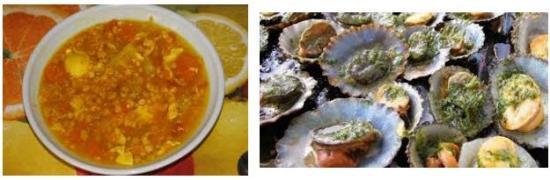 comida-tipica-isla-de-lanzarote