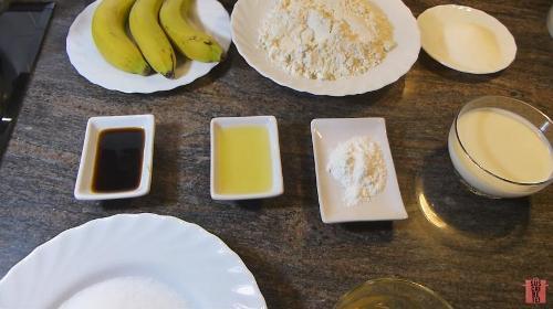 como-hacer-buñuelos-platano