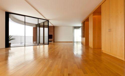 como-limpiar-los-suelos-de-madera