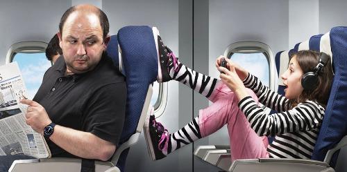 cosas-que-molestan-pasajeros-de-avion