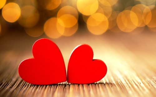 deseo-y-amor