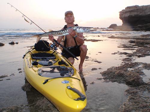 donde-pescar-lanzarote-kayak