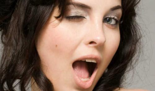entender-el-lenguaje-corporal-femenino