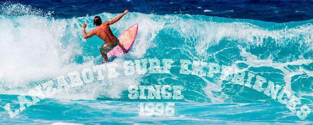 escuela-lanzarote-surf