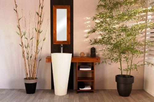 Objetos feng shui que puedes utilizar en tu hogar u oficina - Feng shui hogar ...