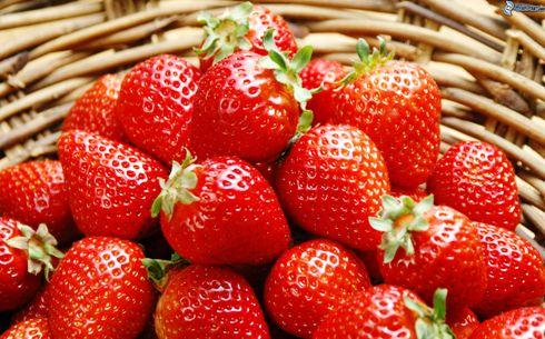 fresas-para-buena-suerte