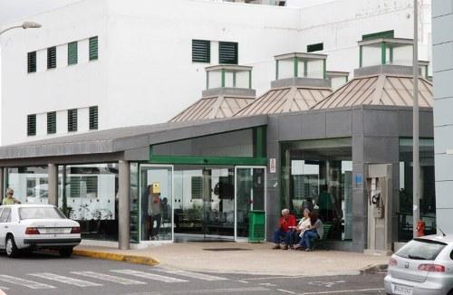 hospitales-en-lanzarote
