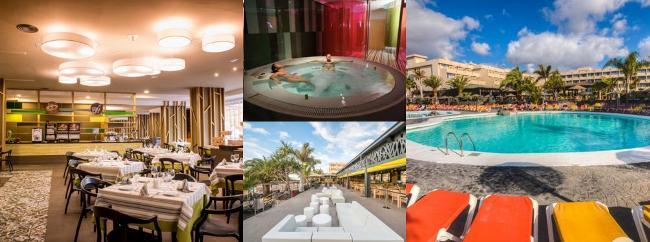 hotel-beatriz-playa-&-spa