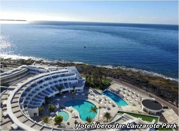hotel-iberostar-lanzarote-park