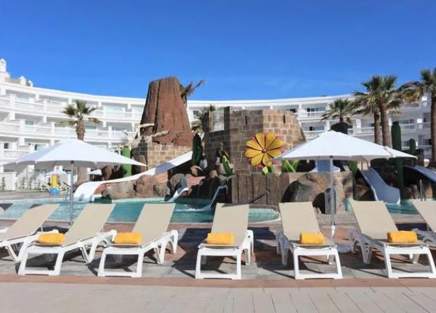 hotel-iberostar-playa-blanca-lanzarote