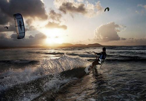 kitesurf-en-lanzarote