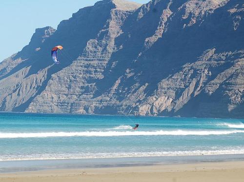 kitesurf-lanzarote-deportes