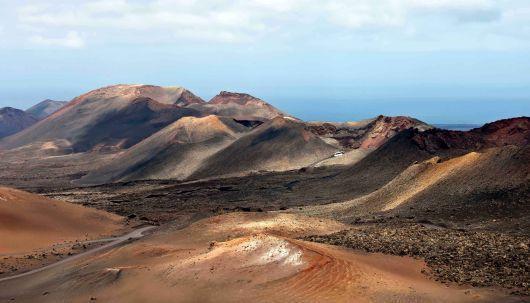 lanzarote-ruta-de-los-volcanes