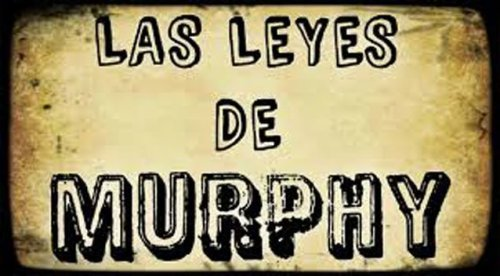 ley-de-murphy