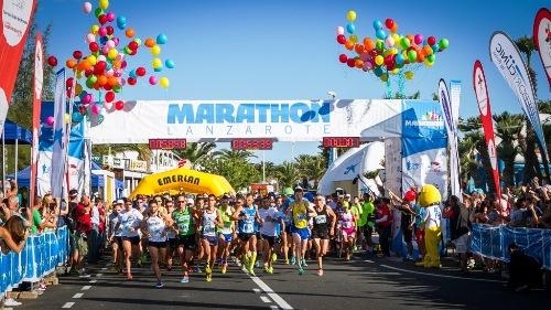 maraton-lanzarote-recorrido-precios