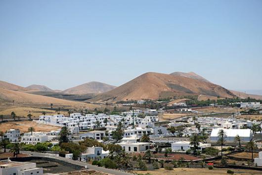 municipio-de-yaiza-pueblo
