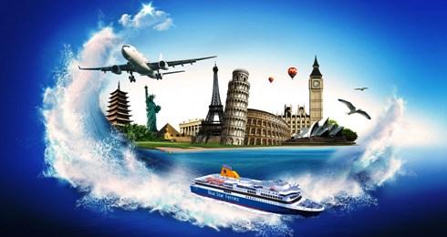 nuevas-maneras-de-viajar