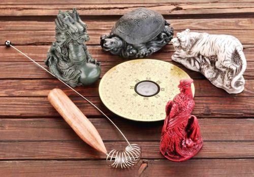 objetos-hogar-feng-shui