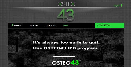 osteo43-fisoterapia-lanzarote
