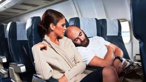 pasajeros-de-avion