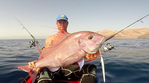 pesca-kayak-lanzarote