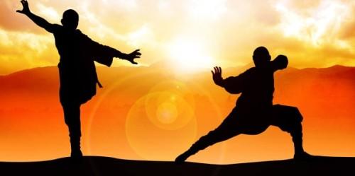 practicar-artes-marciales-lanzarote