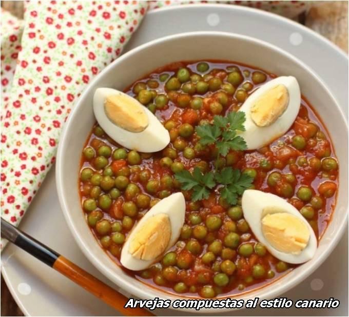 receta-arvejas-compuestas-estilo-canario