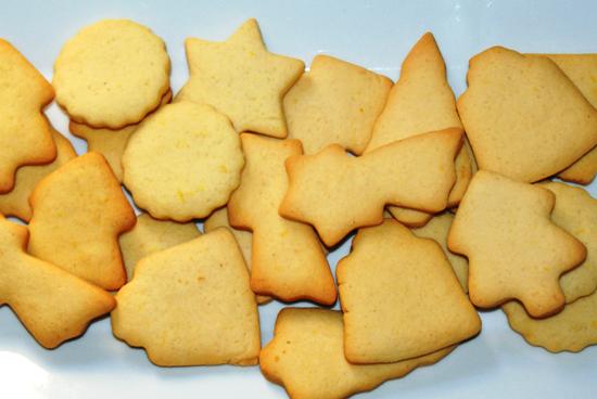 receta-galletas-de-mantequilla-clasicas