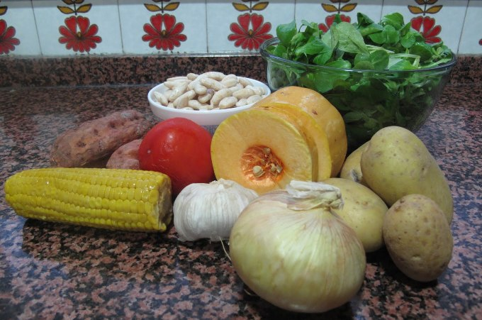 receta-potaje-berros-ingredientes