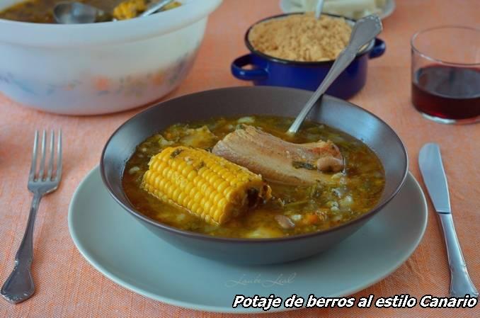 receta-potaje-de-berros-estilo-canario