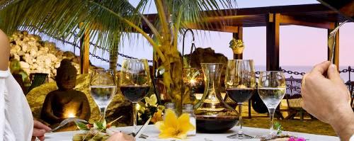 restaurantes-hotel-hesperia-lanzarote