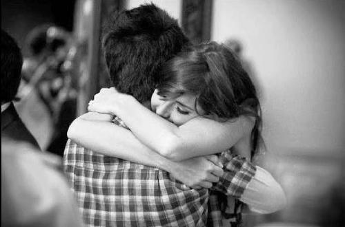 sentido-de-un-abrazo