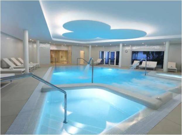 spa-hotel-iberostar-lanzarote