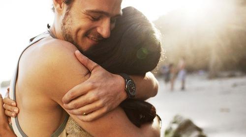 terapia-de-abrazos