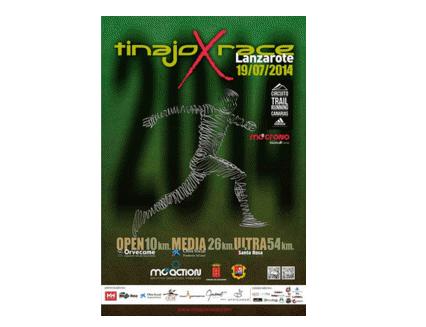 tinajo-x-race