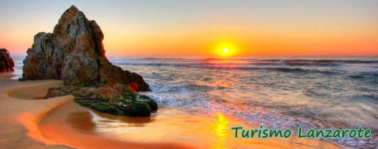turismo-lanzarote-que-ver