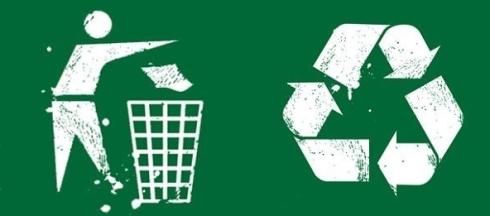 ventajas-reciclar
